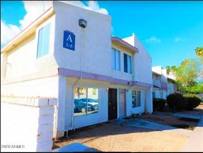 Residential Property for sale in 3840 N 43RD Avenue 8, Phoenix, AZ, 85031