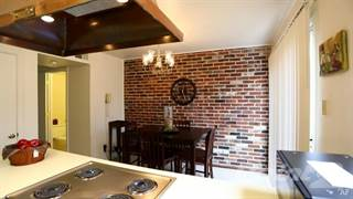 Apartment for rent in Georgetown of St. Louis - Saratoga, Shrewsbury, MO, 63119
