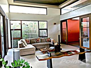 Residential Property for sale in Ayala Alabang, Ayala Alabang, Metro Manila