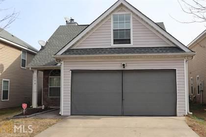 Residential for sale in 150 Sawgrass Dr, Atlanta, GA, 30349