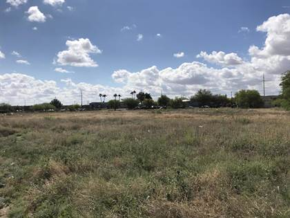 Lots And Land for sale in 6397 S MIDVALE PARK Road, Tucson, AZ, 85746
