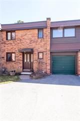 Condo for sale in 3920 OLD RICHMOND ROAD UNIT, Ottawa, Ontario, K2H5C6