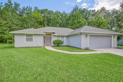 Residential Property for sale in 8354 LAKEMONT DR, Jacksonville, FL, 32216