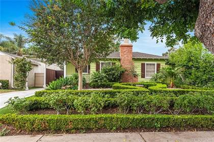 Residential Property for sale in 117 S Gardner Street, Los Angeles, CA, 90036