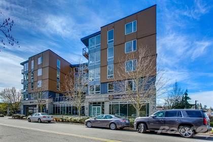 Apartment for rent in 11415 NE Slater Ave, Kirkland, WA, 98033
