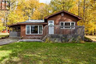 Single Family for sale in 137 MOORHEAD DRIVE, Fitzroy Harbour, Ontario, K0A1X0