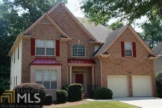 Single Family for rent in 750 Fitzgerald Pl, Atlanta, GA, 30349