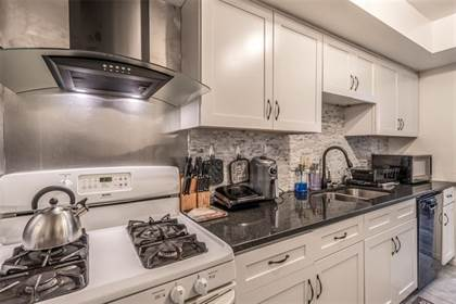 Residential Property for sale in 6851 Roswell Road O12, Atlanta, GA, 30328