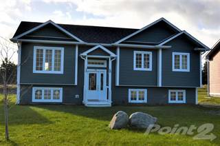 Residential Property for sale in 91 Springfield Road, South River, Newfoundland and Labrador, A0A 3V0