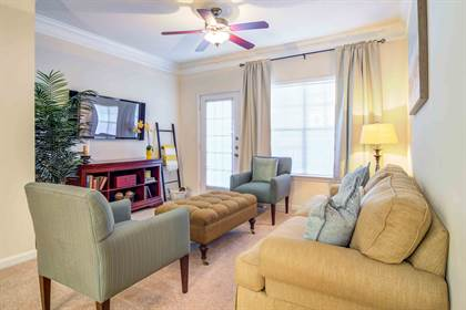Apartment for rent in 100 Legacy Oaks Circle, Roswell, GA, 30076