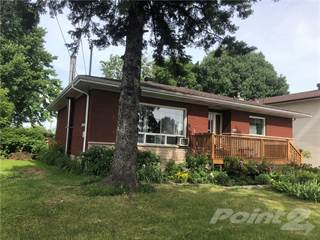 Single Family for sale in 1583 MAXIME STREET, Ottawa, Ontario