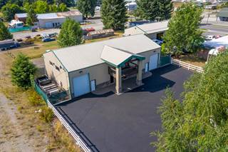 Office Space for sale in 74 E Miles Ave, Hayden, ID, 83835