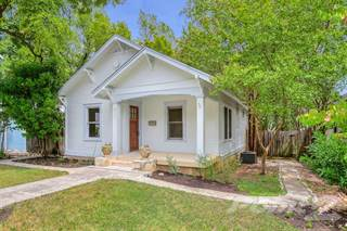 Single Family for sale in 913 Shelley Ave , Austin, TX, 78703