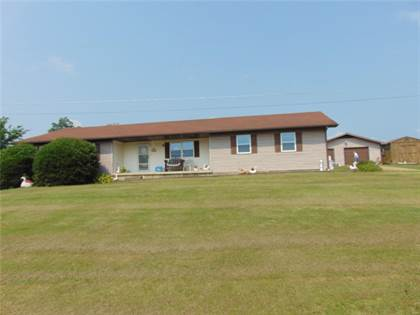 Residential Property for sale in 73 Oxen Pasture Road, Doniphan, MO, 63935