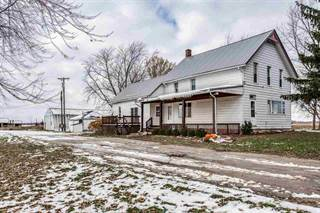Single Family for sale in 6600 Wildcat, Greater Huronia Heights, MI, 48422