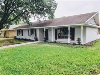 Single Family for sale in 2420 Club Terrace Drive, Dallas, TX, 75237