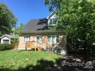 Residential Property for sale in 23 Boyce Av, Ottawa, Ontario
