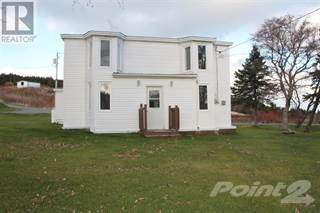 Single Family for sale in 23 Mahers Lane, Flatrock, Newfoundland and Labrador