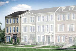 Cherry Hill Apartment Buildings For Sale Our Multi Family Homes In