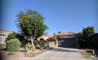 Single Family for rent in 109 Rosetta Court, Palm Desert, CA, 92211