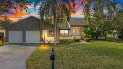 Residential Property for sale in 6014 CRYSTAL VIEW DRIVE, Orlando, FL, 32819