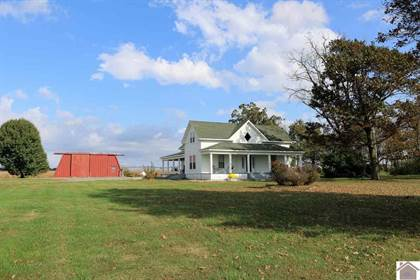 Residential Property for sale in 3150 Browns Grove Road, Murray, KY, 42071