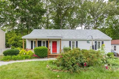 Residential Property for sale in 12636 Staffordshire Street, Midlothian, VA, 23113