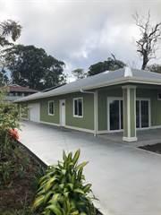 Residential Property for sale in 25-221 PUKANA LA STREET, Hilo, HI, 96720