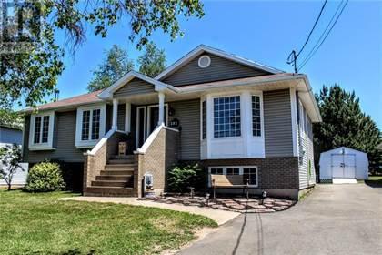 Single Family for sale in 392 Fox Creek RD, Dieppe, New Brunswick, E1A7M7