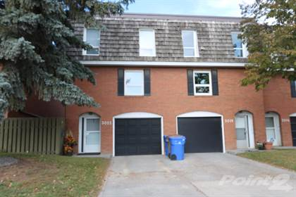 Condominium for sale in 3022 Gordon Road, Regina, Saskatchewan, S4S 2T8