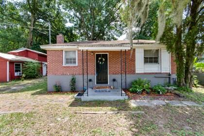 Residential Property for sale in 1203 STIMSON ST, Jacksonville, FL, 32205