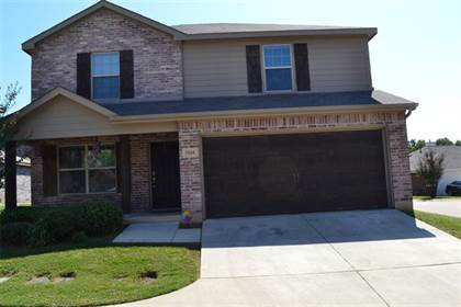 Residential Property for sale in 5104 Adamstown Place, Arlington, TX, 76017