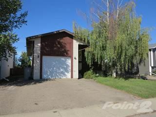 Residential Property for sale in 2720 56 Avenue, Lloydminster, Alberta, T9V 2V5