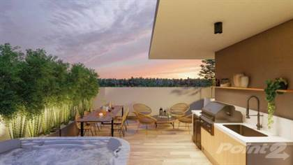 Residential Property for sale in PUNTA CANA 3 BED CONDO CLOSE TO AIRPORT JULY 2023, Punta Cana, La Altagracia