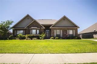 Single Family for sale in 23997 Tullamore Drive, Daphne, AL, 36526
