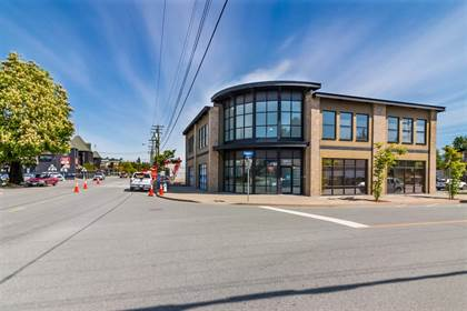 Office Space for rent in 33711 LAUREL STREET 203, Abbotsford, British Columbia, V2S1X3