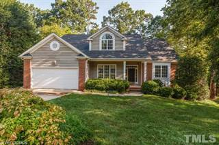 Single Family for rent in 208 Highlands Lake Drive, Cary, NC, 27518