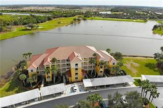 Photo of 10730 Ravenna WAY, Fort Myers, FL