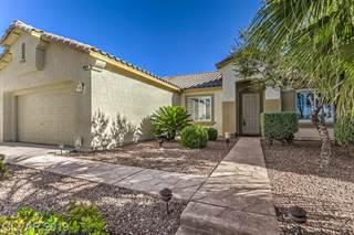 Single Family en venta en 10634 ALPINE FROST Court, Las Vegas, NV, 89129