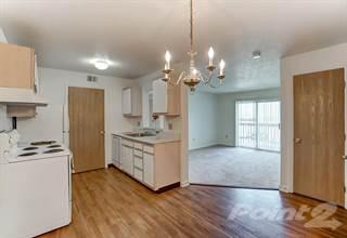 Apartment for rent in Sandhurst - Augustine, Zanesville City, OH, 43701