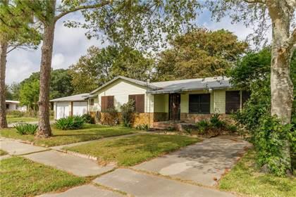 Residential Property for sale in 1342 Oak Park Dr, Aransas Pass, TX, 78336