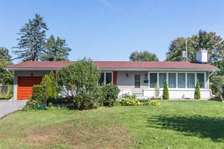 Single Family for sale in 50 CHERRYWOOD DRIVE, Ottawa, Ontario