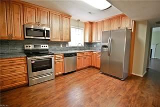 Single Family for sale in 404 Lanyard RD, Newport News, VA, 23602