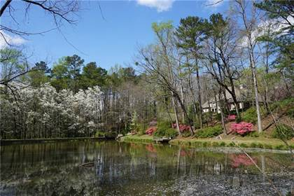Lots And Land for sale in 5775 Northside Drive, Atlanta, GA, 30328
