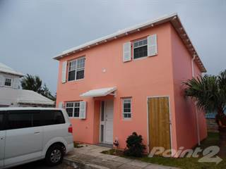 Residential Property for sale in 36 Bowes Lane, Sandy's, Somerset Village, Sandys Parish