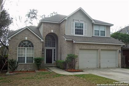 Residential Property for rent in 12435 Hart Cliff, San Antonio, TX, 78249