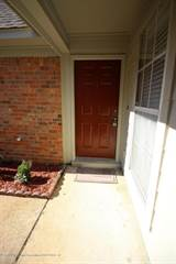 Single Family for sale in 7577 Lilly Drive, Southaven, MS, 38671