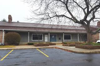 Comm/Ind for rent in 2603 S Cleveland Avenue, St. Joseph, MI, 49085