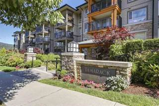Condo for sale in 3178 DAYANEE SPRINGS BOULEVARD, Coquitlam, British Columbia, V3E0B9