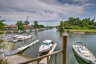 Condo for sale in 8846 W Canada Goose Court, Oak Harbor, OH, 43449